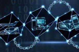 多组关键数据带你看物联网发展前景