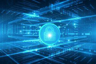 物联网技术的机遇与挑战