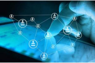 最新物联网10大深度技术分享