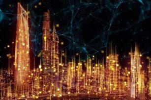物联网在建筑业中应用及其好处