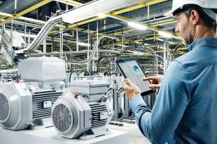 预测性维护有效降低设备成本和风险