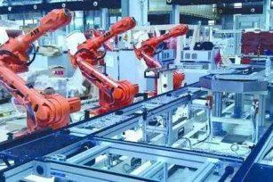 物联网为设备制造商创造价值