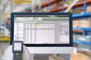 工业物联网在制造业中的四大应用