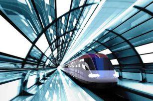 智慧交通迎来高速发展机遇